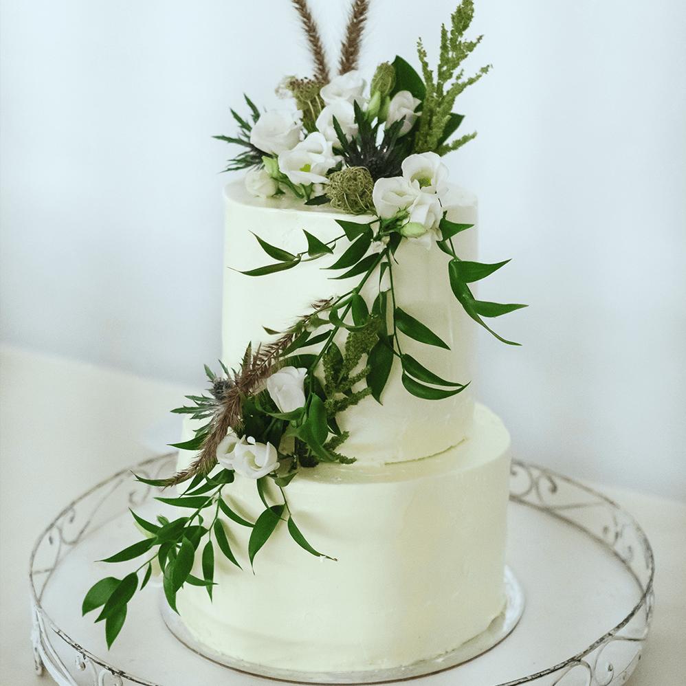 Floral-Wedding-Cake-Elegante-Hochzeitstorte (13)