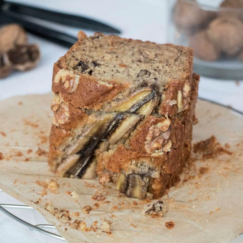banana-bread-easy-recipe-bananenbrot-einfaches-rezept (2)