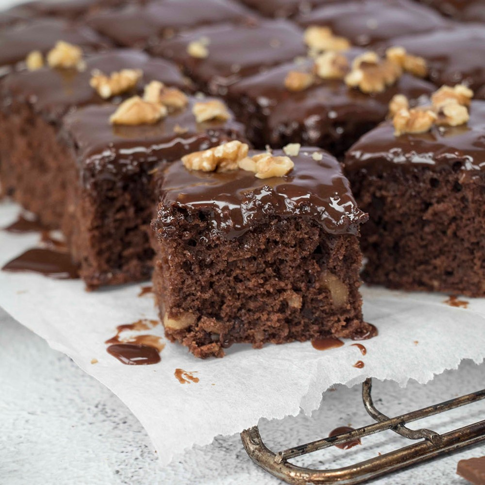 Walnut-Brownies-Recipe-Walnuss-Brownies-Rezept (14)